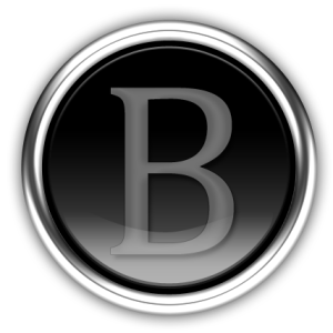 BuiltByBeck